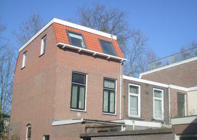 2009 dakopbouw 01 Utrecht